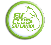 Sri Lanka PHEV and EV Charging Stations, Centers and Maintenance Services